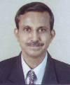 Dr.  Suresh Balkrishna Patankar