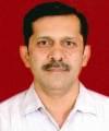 Dr.  Ajit Yashwant Kelkar