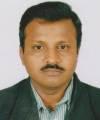 Dr.  Nilesh Uplenchwar