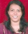 Dr.  Priyanka Dinesh Chavan