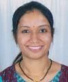 Dr.  Pooja Patil