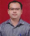 Dr.  Chandrashekhar Bapurao Bhosale