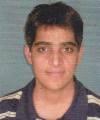 Dr.  Rakesh Varyani