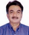 Dr.  Sanjeev M Dole