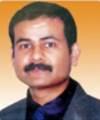Dr.  Abhinav Misuriya