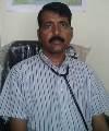 Dr.  Navanath Krishna Lonkar