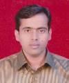 Dr.  Rahul Dnyandev Waghole