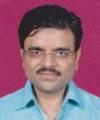 Dr.  Ashok Jain