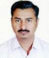 Dr.  Datta Jagannath Khairnar