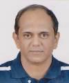 Dr.  Sandeep Gunba Telang