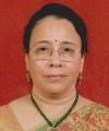 Dr.  Vineeta Ketkar