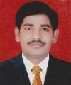 Dr.  Sachin Sonne