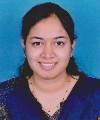 Dr.  Aditi S Natu