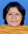 Dr.  Anupama Sen