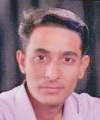 Dr.  Rajesh Chandrakant Nalawade