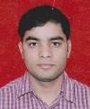 Dr.  Vivek Kumar