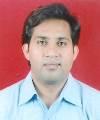 Dr.  Vijendra Ambatkar