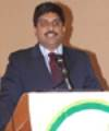 Dr.  Mandar Ranade