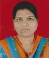 Dr.  Manisha Kishor Mhavan