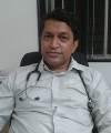 Dr.  Pramod S Patil