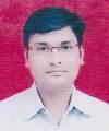 Dr.  Bhalchandra P Kalmegh