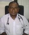 Dr.  Rajesh Bapusaheb Khude