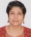 Dr.  Taru A Sanghvi