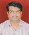 Dr.  Saraswatichandra Parakh