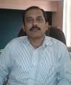 Dr.  Milind M Sathe