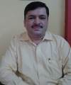Dr.  Deepak Mulay
