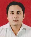 Dr.  Deepak B Sonar