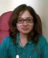 Dr.  Smita Patil