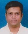 Dr.  Anand Palimkar