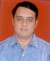 Dr.  Prashant Wagh