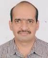 Dr.  Maheshkumar Sudhirkumar Nidmarti