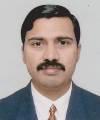 Dr.  Ganesh Ghanwat