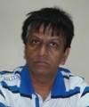 Dr.  Arun Taukari