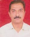 Dr.  Abhaysinh Patil