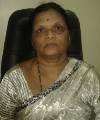 Dr.  Pushpa Kulkarni