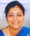 Dr.  Rashmi Kunwar Uchale