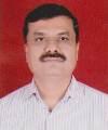 Dr.  Bhaskar Varal