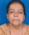 Dr.  Snehalata S Yadav