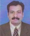 Dr.  Shrikant B Vhorkate
