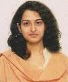 Dr.  Arundhati Ghorpade