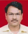 Dr.  Sham Agarwal