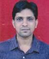 Dr.  Anil Bhawade