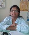 Dr.  Ratnadipali P Sajjanar