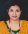 Dr.  Medha Khedkar