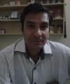 Dr.  Swapnil Baban Gawade