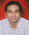 Dr.  Amar Raykantiwar